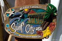 Surf City Marathon 2012